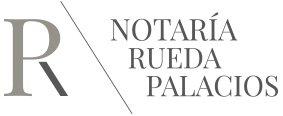 Notaría Vitoria Rueda-Palacios, una de las mayores notarías en Vitoria (Manuel Iradier 18). Notarios de Vitoria. Te asesoramos en el 945 233 147.