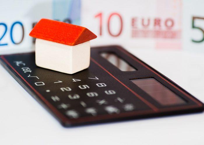 Pasos para elegir la hipoteca adecuada