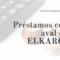 Notaria Vitoria-Gasteiz - Notaría Rueda Palacios - Prestamos con aval de elkargi
